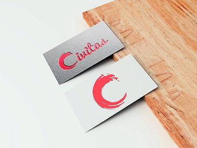 Civitas Logo.jpg