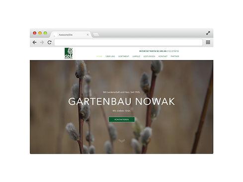 Gartenbau Nowak.jpg