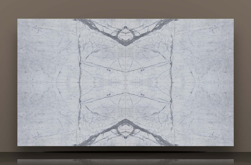 statuarietto-bookmatched-polished-marble