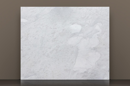 calacatta-new-moon-bookmatched-polished
