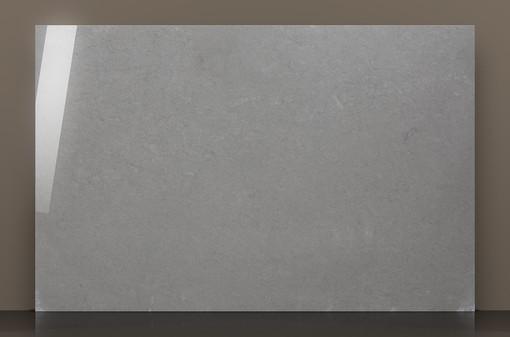 azul-bateig-grey-honed-limestone-slabjp