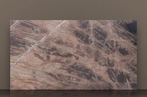 metal-rust-bookmatched-polished-marble-s