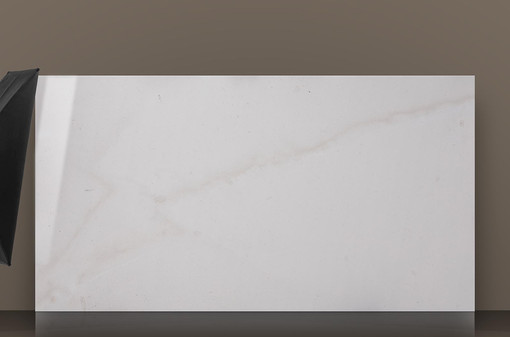 paloma-white-honed-limestone-slab-2jp