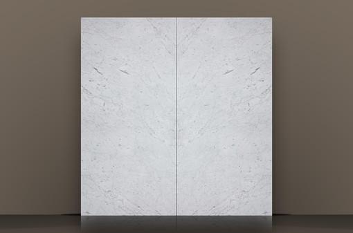 bianco-carrara-polished-marble-slab-20