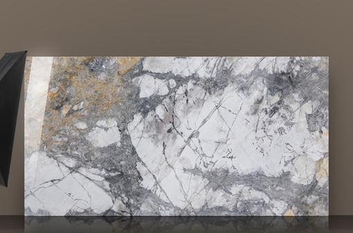 iceberg-gold-bookmatched-polished-marble