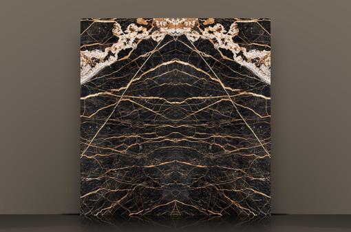 noir-st-laurent-polished-marble-slab-20
