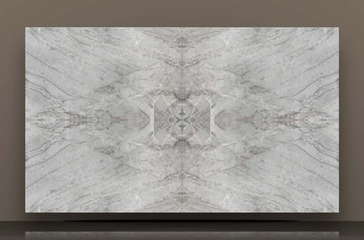 vancouver-polished-quartzite-slab-10jp