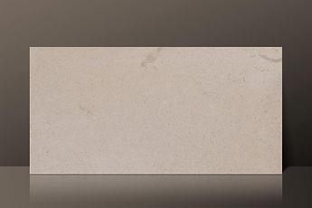 Baschioi Honed Limestone Tile