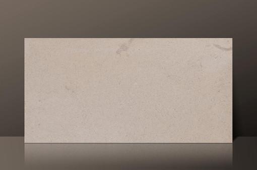 baschioi-honed-limestone-tilejpg