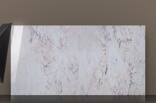 hermes-purple-polished-marble-slab-2j
