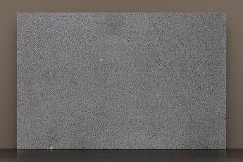 Brazil Black Flamed Granite Slab
