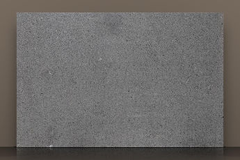 Brazil Black Flamed Granite Slab