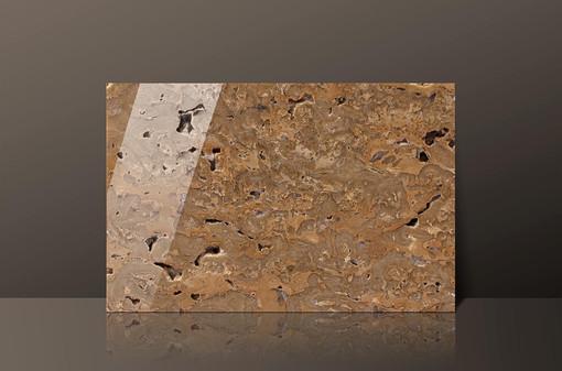 geoagiu-brown-polished-travertine-tile