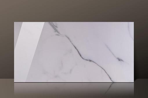 statuario-polished-marble-tilejpg