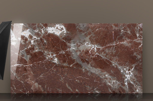 red-cehegin-polished-marble-slab-2jpg