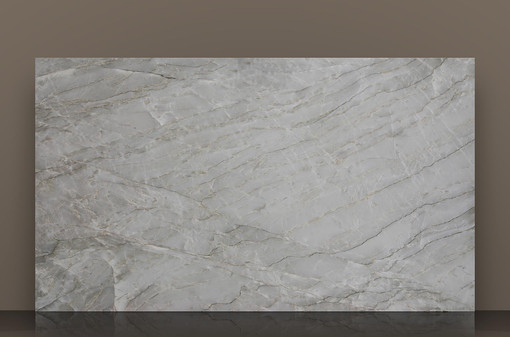 vancouver-bookmatched-polished-quartzite