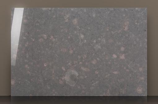 arrival-grey-honed-limestone-slabjpg