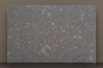 Arrival Grey Honed Limestone Slab