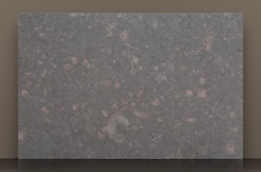 arrival-grey-honed-limestone-slab-stan