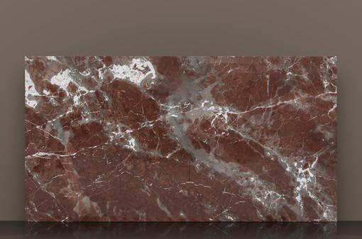 red-cehegin-polished-marble-slabjpg