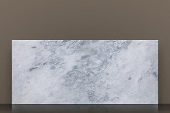 grigio portofino polished marble slab