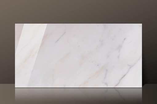 calacatta-gold-polished-marble-tilejpg