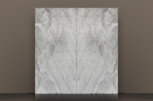 vancouver-polished-quartzite-slab-20jp