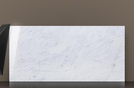 bianco-carrara-gioia-polished-marble-sla
