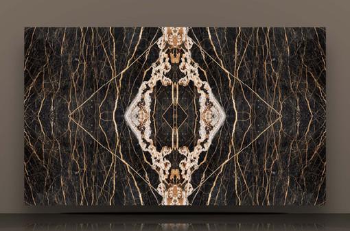 noir-st-laurent-polished-marble-slab-10