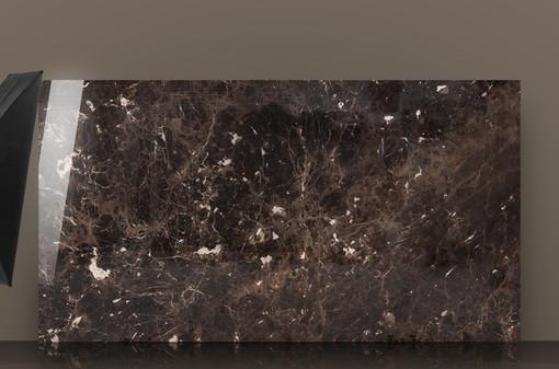 emperador-dark-perla-polished-marble-sla