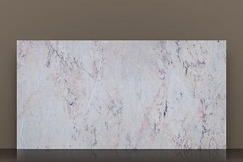 Hermes Purple Polished Marble Slab