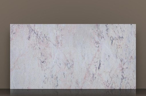 hermes-purple-polished-marble-slabjpg
