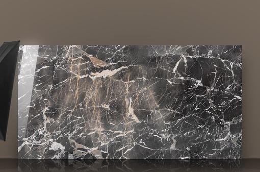 grey-cehegin-polished-marble-slab-3jp