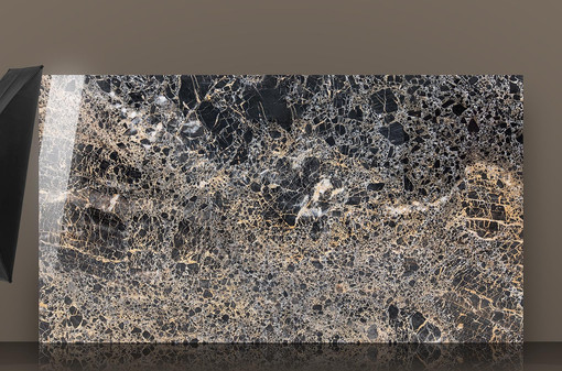 new-portoro-bookmatched-polished-marble