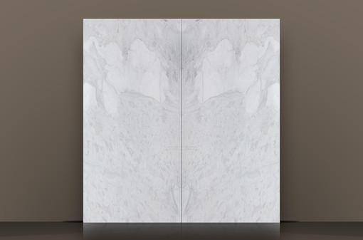 calacatta-new-moon-polished-marble-slab