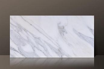 calacatta macchia antica polished marble tile