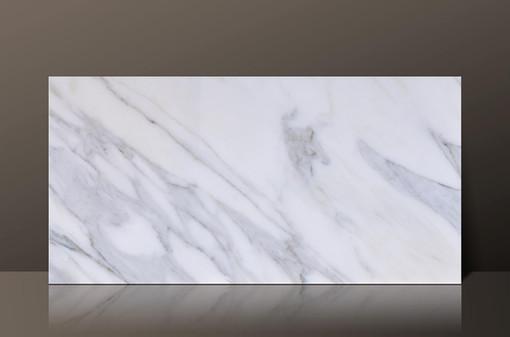 calacatta-macchia-antica-polished-marble