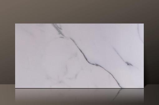 statuario-polished-marble-tile-standar