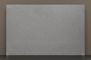 Azul Bateig Grey Honed Limestone Slab