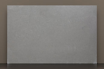 Azul Bateig Grey Honed Limestone Slab