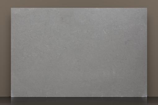 azul-bateig-grey-honed-limestone-slab-2