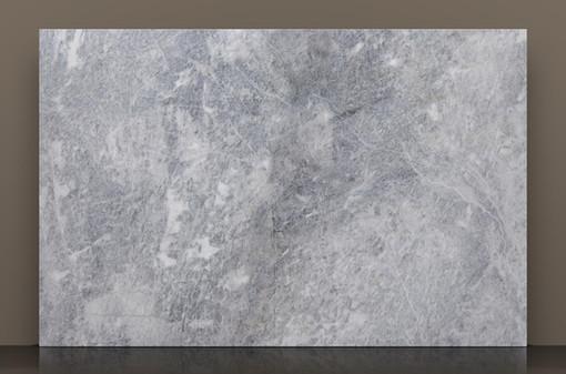 ice-grey-backlit-polished-marble-slab