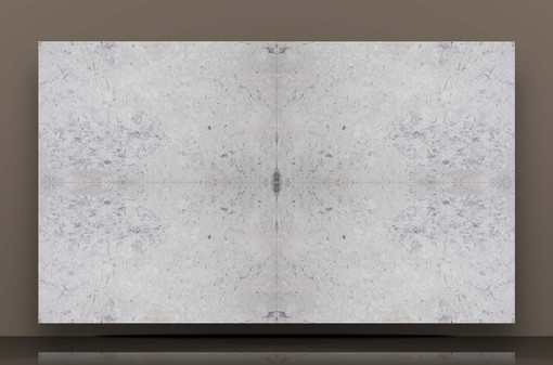 silver-white-bookmatched-honed-marble-sl