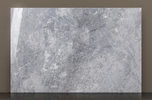 ice-grey-backlit-polished-marble-slabjp