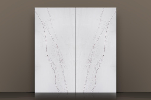 rosso-venato-bookmatched-polished-marble