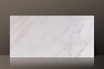 calacatta gold polished marble tile