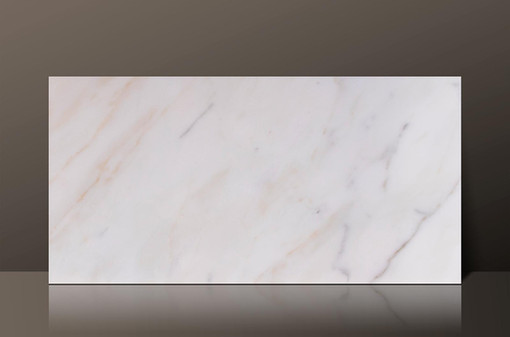 calacatta-gold-polished-marble-tile-2