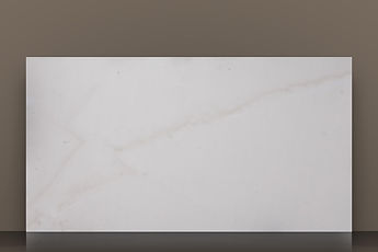 Paloma White Honed Limestone Slab