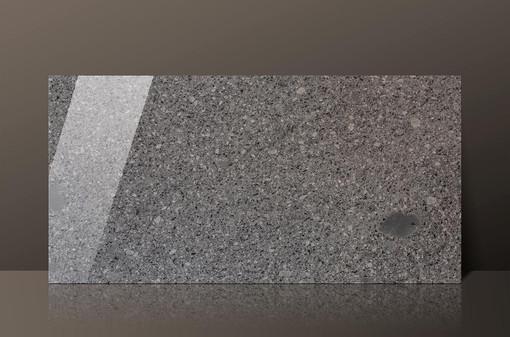 grey-polished-andesite-tilejpg