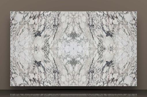 calacatta-viola-monet-bookmatched-polish